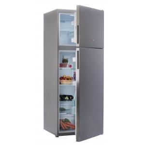 VOX frižider NF 465 INOX