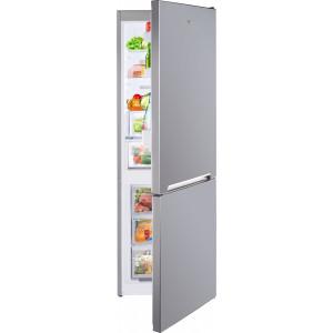 VOX kombinovani frižider NF 3830IX