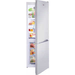 VOX frižider NF 3730W**TS