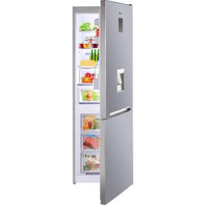 VOX frižider NF 3835IX