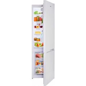 VOX frižider NF 3830W