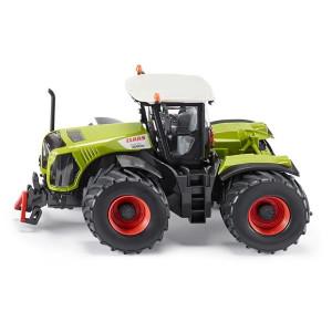 SIKU traktor claas 3271