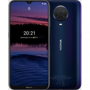 Nokia G20 4/64GB Plava 1000025