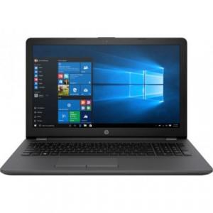 """HP 250 G6 Pentium N5000/15.6""""HD/4GB/500GB/UHD Graphics 605/DVDRW/GLAN/FreeDOS 3VJ21EA"""