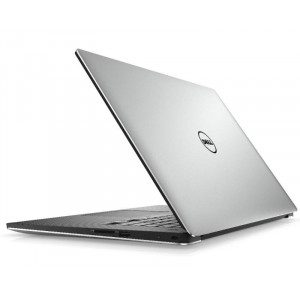 "DELL Precision M5520 CTO 15.6"" FHD Intel Core i5-7300HQ 2.5GHz (3.5GHz) 8GB 256GB SSD nVidia Quadro M1200 4GB 6-cell Windows 10 Professional 64bit 3yr NBD"