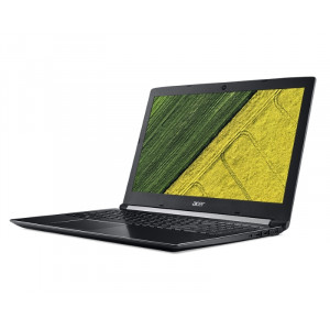 "ACER Aspire A515-51G-366V 15.6"" FHD Intel Core i3-6006U Dual-core 2.0GHz 4GB 1TB GeForce MX130 2GB crni"