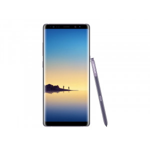 SAMSUNG mobilni telefon Galaxy NOTE 8 GOLDEN 128051