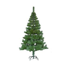 Novogodišnja jelka zelena 120 cm 170482