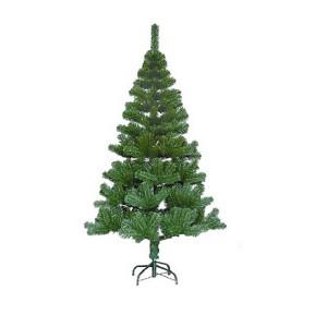 Novogodišnja jelka zelena 150 cm 170483