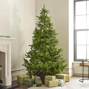 Novogodišnja jelka Koreana Spruce 150cm 68.9980
