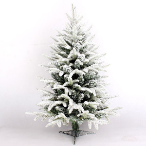Novogodišnja jelka Sneg 60cm 190039