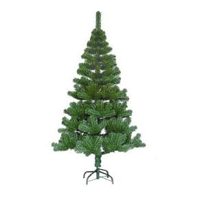 Novogodišnja jelka zelena 180 cm 180891