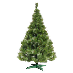 Novogodišnja jelka Bor zeleni 320 cm 22251