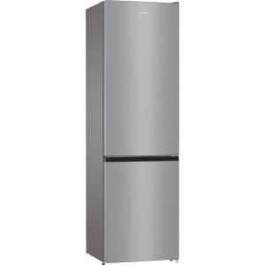 Gorenje NRK6201ES4 frižider sa zamrzivačem 736282