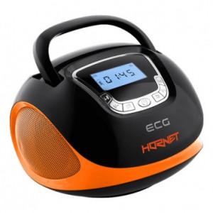 ECG Radio R 500 U Hornet