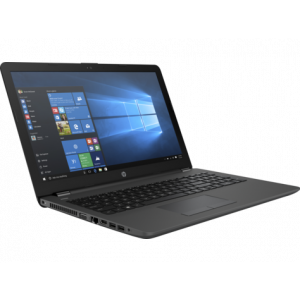 "HP 250 G6 Celeron N3350/15.6""HD/4GB/500GB/HD Graphics 500/DVDRW/GLAN/Win 10 Home 2SX52EA"