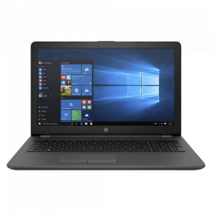 "HP 250 G6 i3-6006U/15.6""HD/4GB/500GB/AMD Radeon 520 2GB/DVDRW/GLAN/Win 10 Home 1XN46EA"