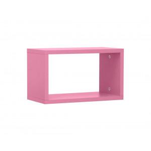 MATIS Numero Polica 40 - Pink 581117