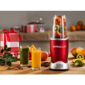 DELIMANO NUTRIBULLET 600 RED blender 105897055