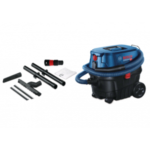 Bosch Usisivač za mokro i suvo usisavanje GAS 12-25 PL 060197C100