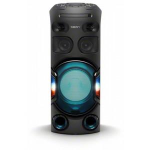 Sony bluetooth audio sistem  MHCV42D.CEL