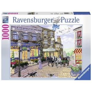 RAVENSBURGER Ravensburger puzzle (slagalice) - prodavnica venčanica RA19598