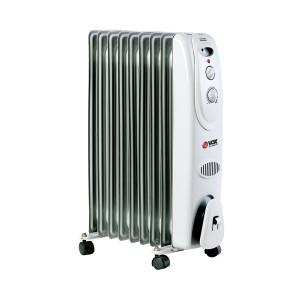 Vox uljani radijator OH6109