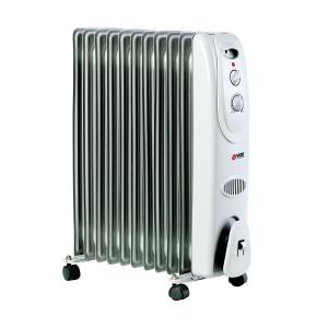 Vox uljani radijator OH6111