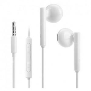 HUAWEI slušalice AM115 white