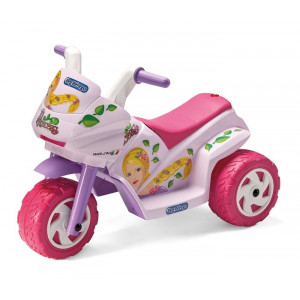 Mini Princess IGMD0003
