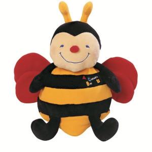 KS KIDS raspevana pametna pčelica KA10253