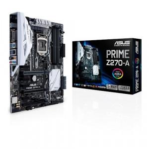 ASUS matična ploča PRIME Z270-A 0201995