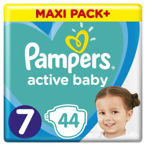 PAMPERS AB JPM 7 EXTRALARGE (44)