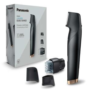 PANASONIC Trimer za bradu ER-GD61-K503