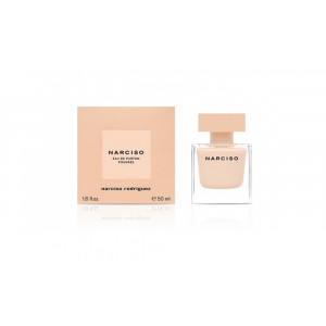 NARCISO RODRIGUEZ NARCISO POUDREE EDP 50ml
