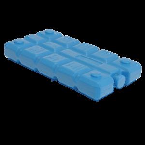 Krios uložak za prenosne frižidere 07391