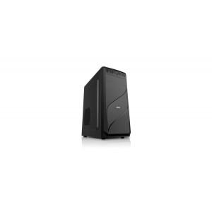 MSGW računar SKY FISCAL G3900/4GB/320GB/DVD-RW/COM