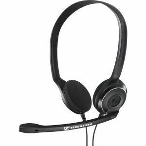 SENNHEISER slušalice PC 8 USB