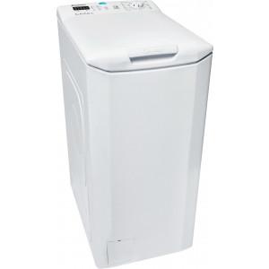 CANDY Mašina za pranje veša CST 360L