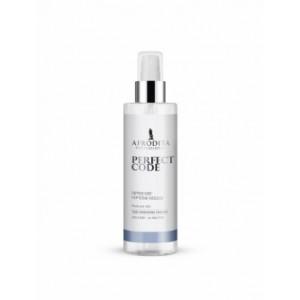 AFRODITA PERFECT CODE Peptidna maglica za lice i telo 100ml 5616