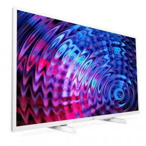 "PHILIPS TV 32"" Full HD DVB-T2 32PFS5603/12"