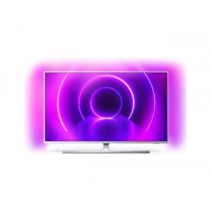 "Philips Televizor 65"" 4K UHD LED Android TV 65PUS8545/12"