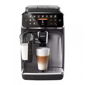 PHILIPS Aparat za espresso kafu EP4346/70