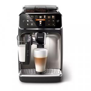 PHILIPS Aparat za espresso kafu EP5447/90