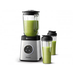 Philips blender HR3655/00