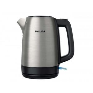 Philips kuvalo za vodu HD9350/91