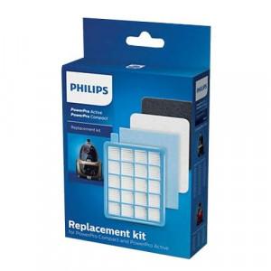 PHILIPS FC8058/01 Zamenski set filtera za usisivač