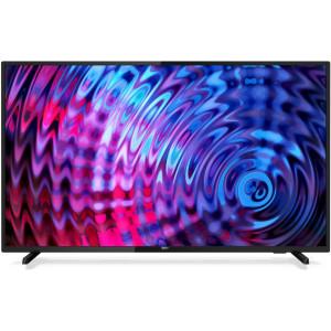PILIPS televizor 43PFT5503/12 + poklon android TV box X96 mini 2/16