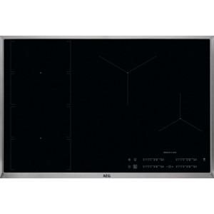 AEG ugradna ploča IKE84471XB