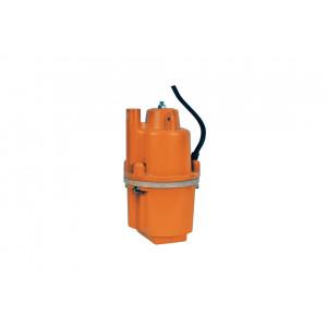 VILLAGER elektrovibraciona pumpa VVP 300